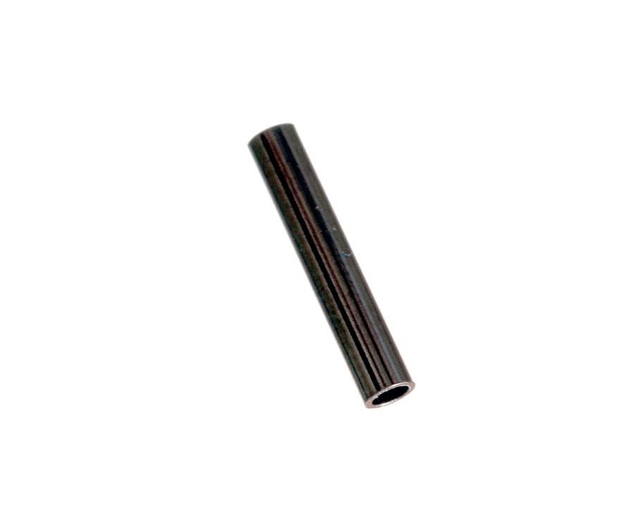 e53156986 CATCHER BRASS TUBES №1,2 (20pc)   Flagman - Rozličný tovar